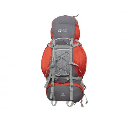 Рюкзак «Тибет 80 v2»