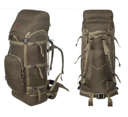 Рюкзак «Медведь 80 v2»