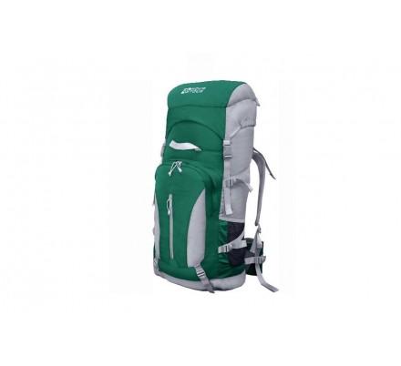 Рюкзак «Витим 80 v2»