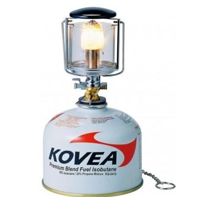Лампа газовая «KL-103»