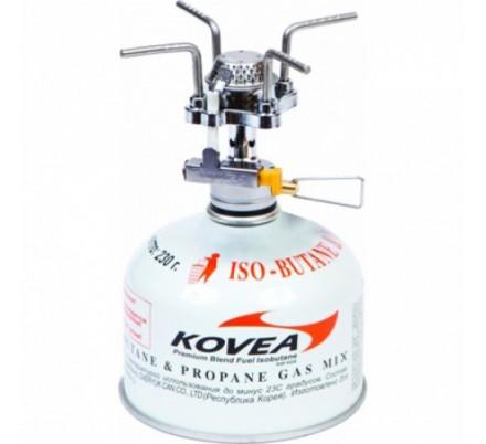 Горелка газовая «KB-0409»